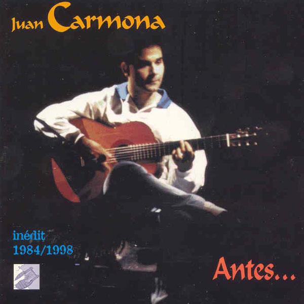 1998 - Antes