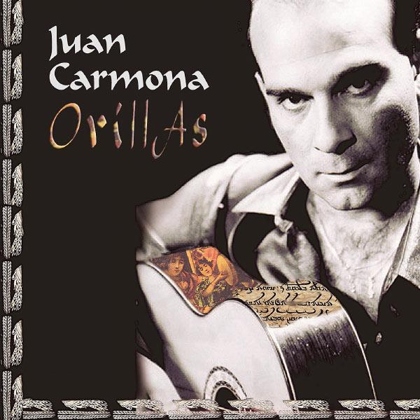 2002 - Orillas