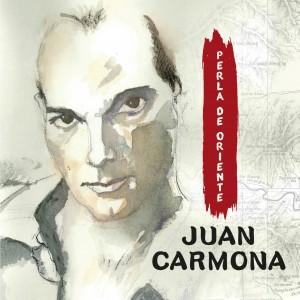 HD_COUV-PROMO_Juan Carmona