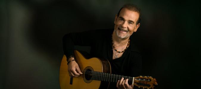 Juan-Carmona-©-Dario-Caruso-2