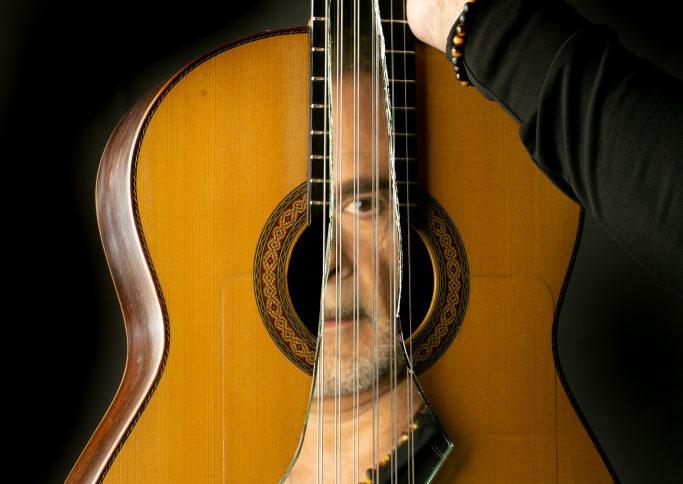 Juan-Carmona-©-Dario-Caruso-7-683x1024