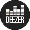 deezer-logo-circle copie