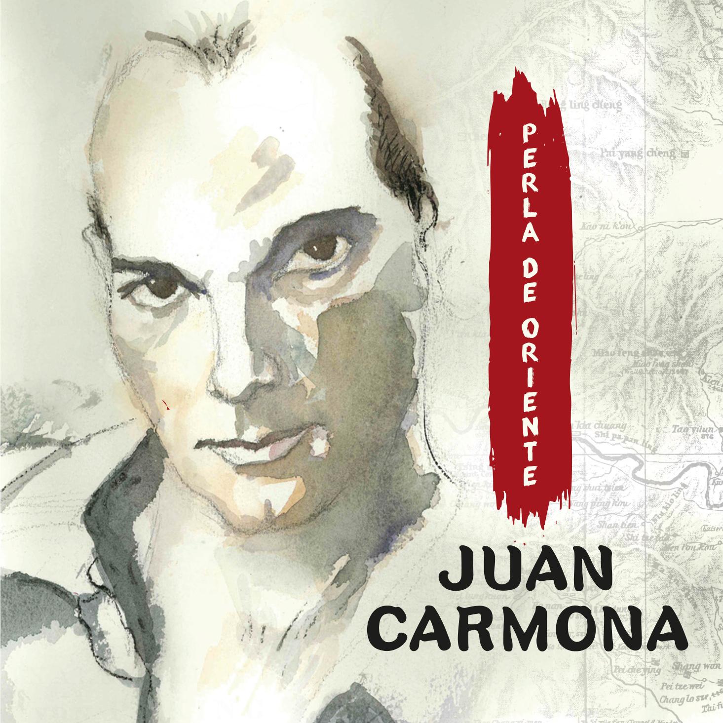 hd_couv-promo_juan-carmona
