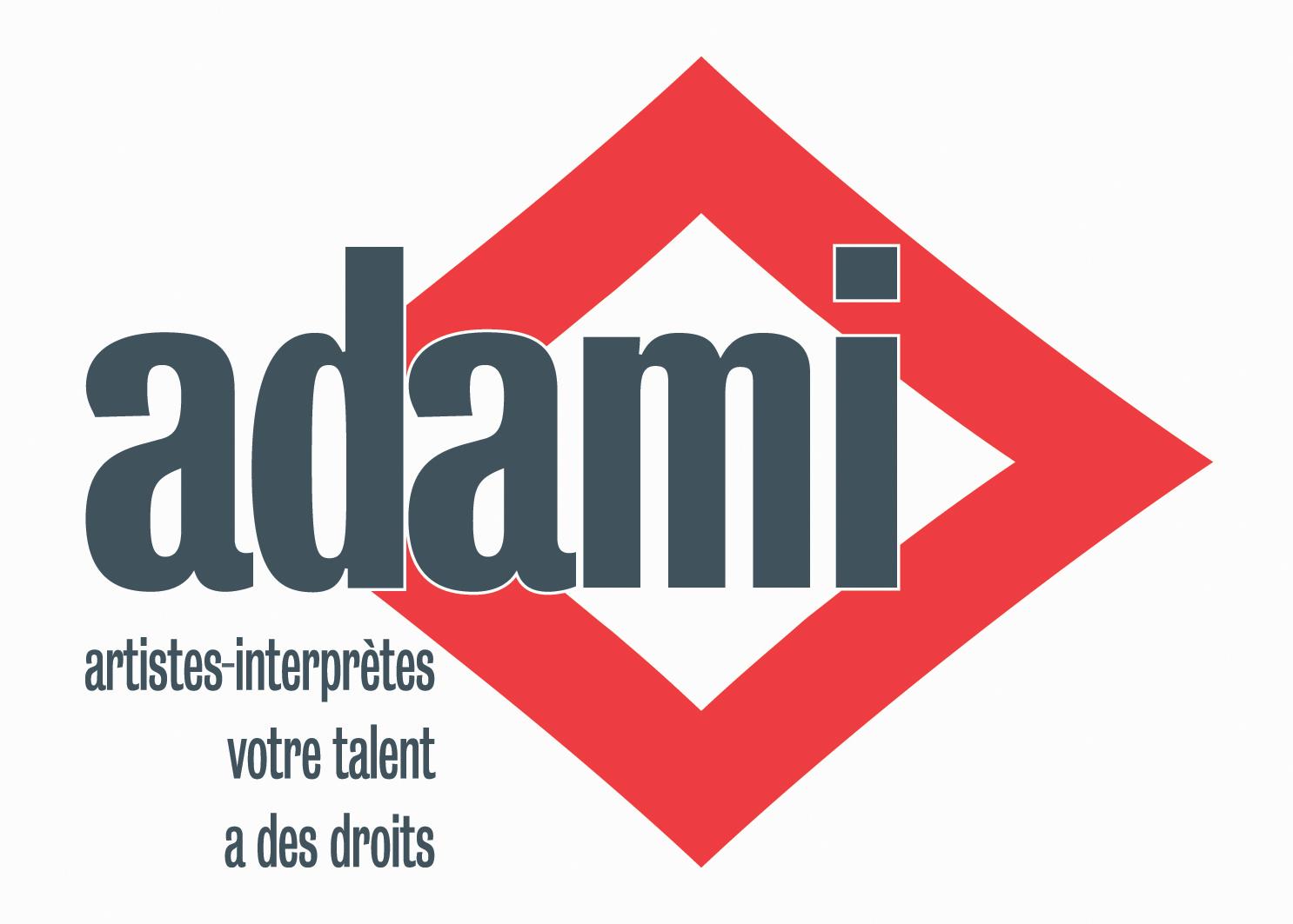 87112-adami-logo