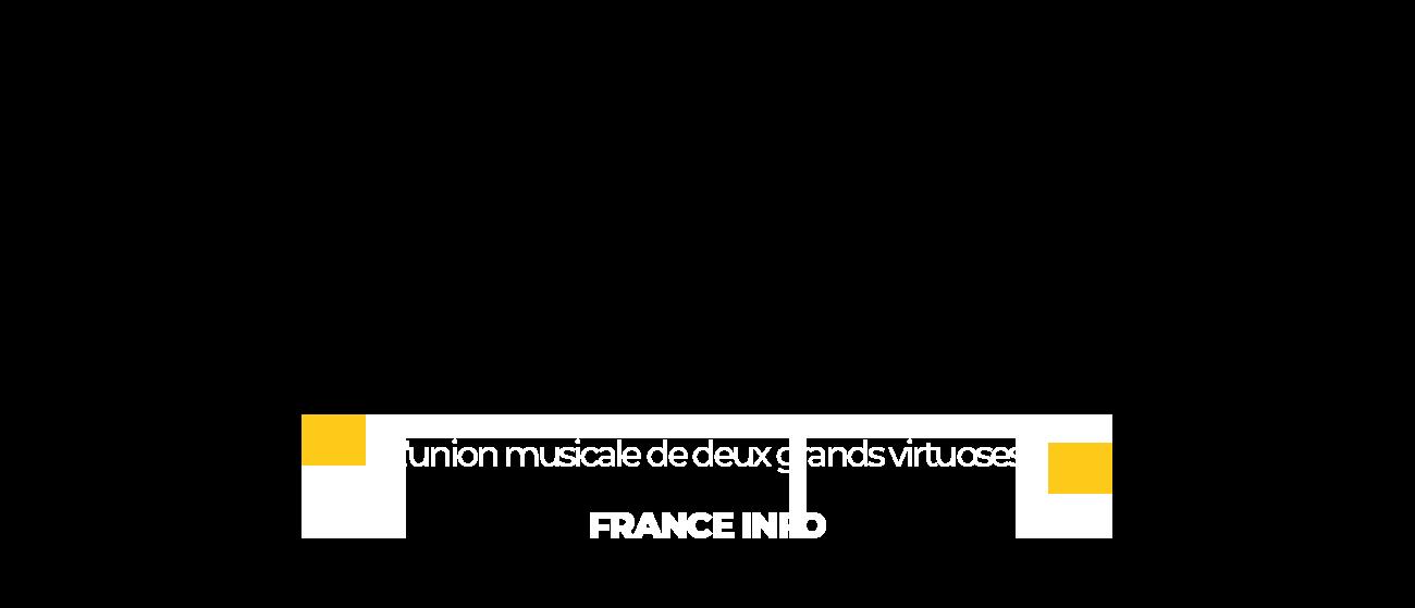 Slide Chaâbi 2