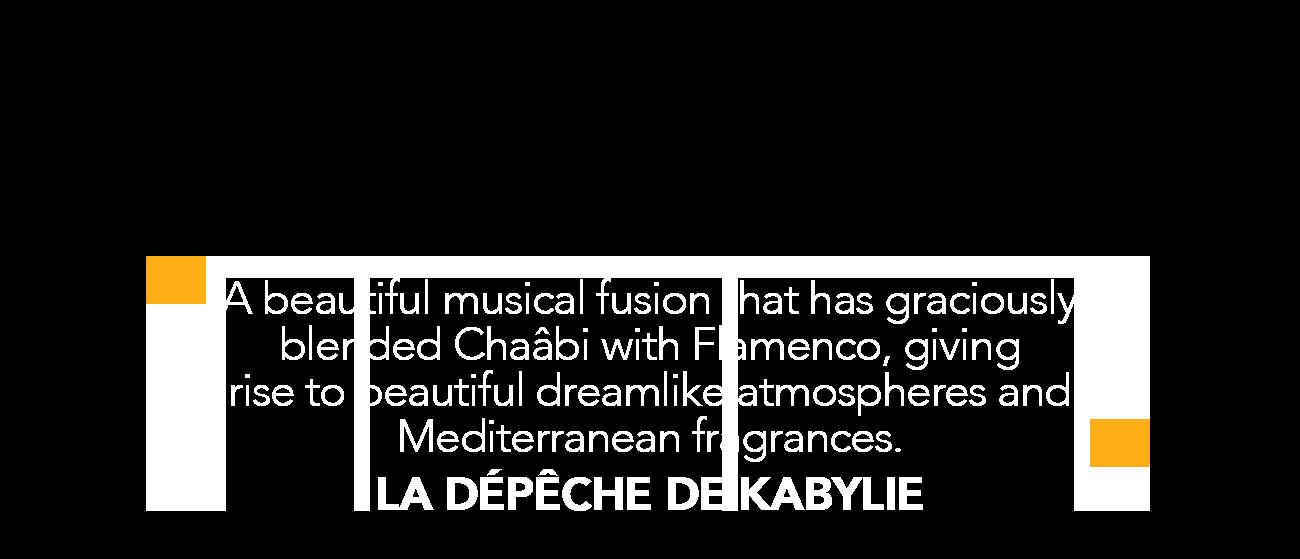 Slide Chaâbi EN 2