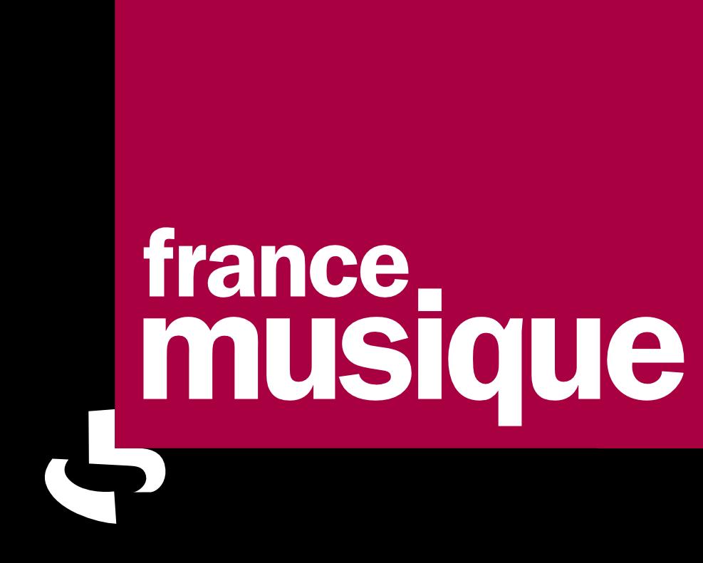 France musique – Copie2
