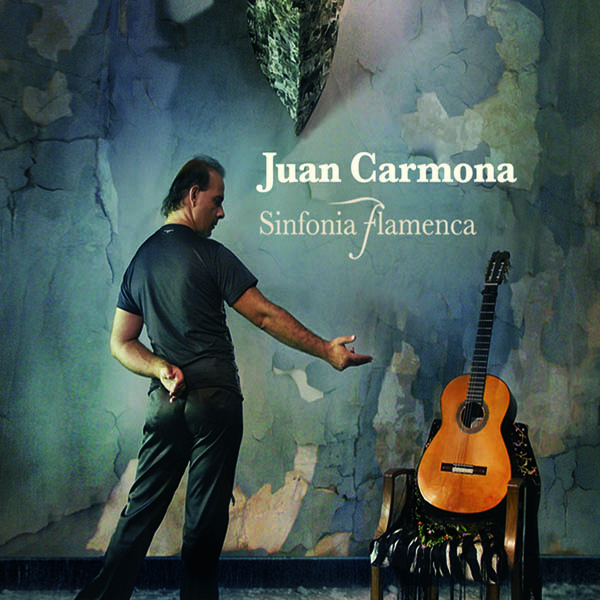 2006 - Sinfonia Flamenca