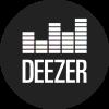 deezer-logo-circle copie