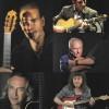 Guitaristes Nuit Guitare