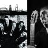 Juan Carmona et Istanbul Strings